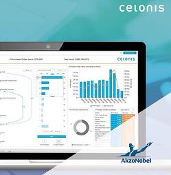 Celonis_AkzoNobel