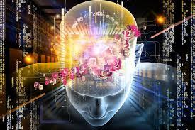Waarom de inzet van AI en ML onmisbaar is voor IT managers