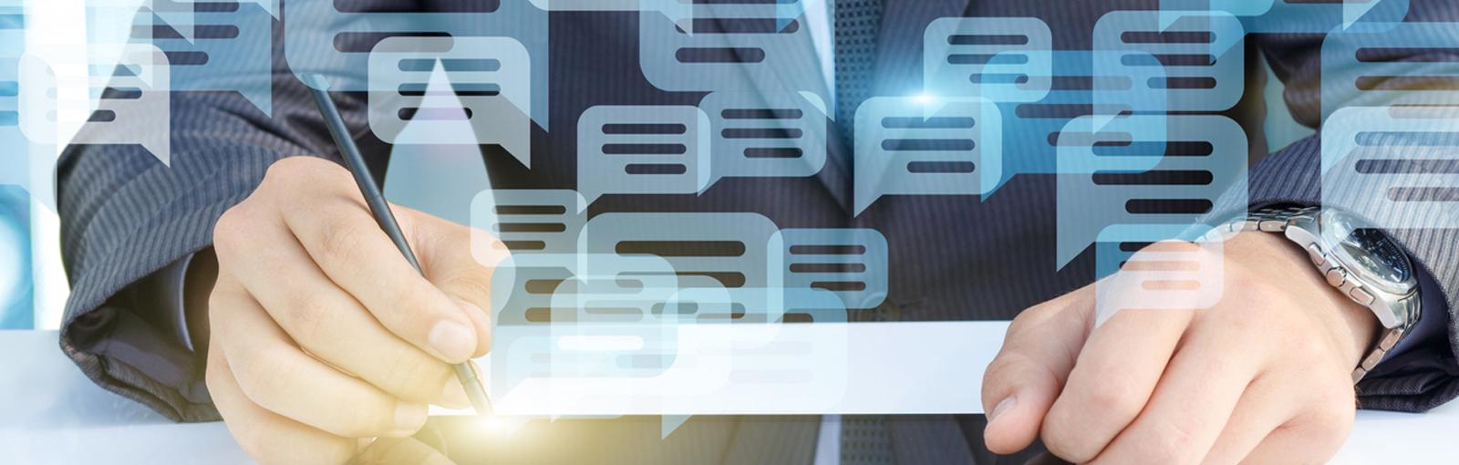 Wat verandert er nu concreet met het nieuwe licentiemodel voor indirect gebruik van SAP?