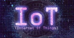 Profiteer van de kansen die Internet of Things biedt!