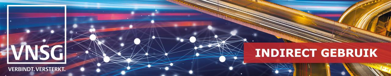 SAP introduceert DAAP: een grote stap vooruit, maar we zijn er nog niet