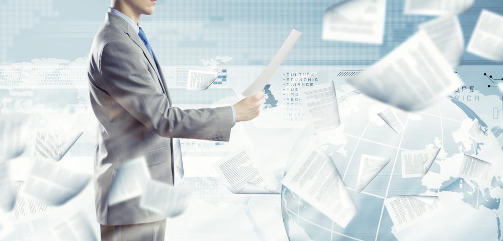De 3 grootste veranderingen van het nieuwe licentiemodel van SAP
