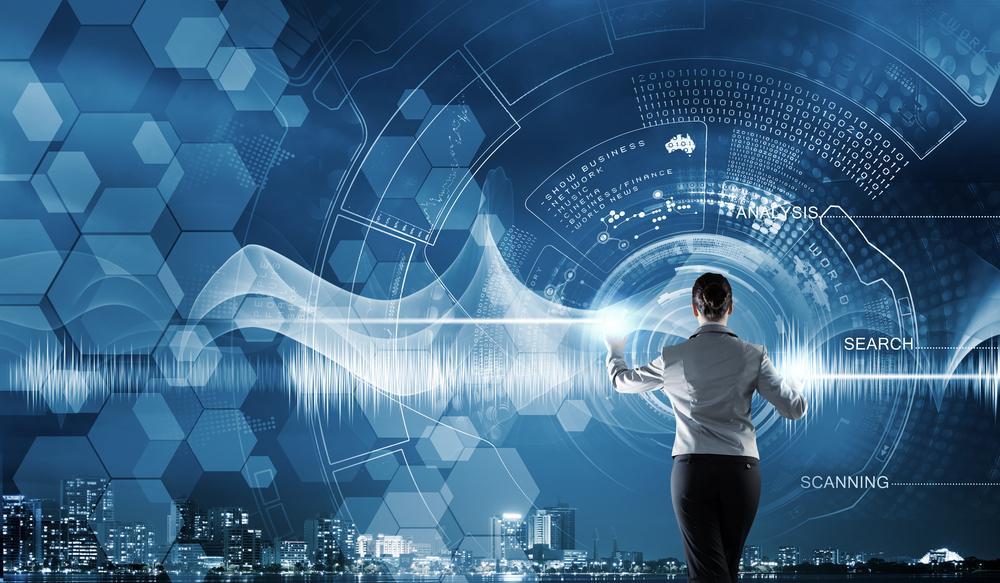 De voor- en nadelen van het nieuwe licentiemodel voor het indirect gebruik van SAP