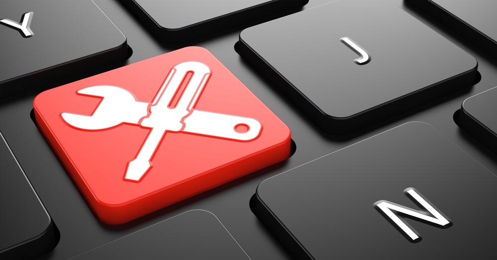 VNSG geeft je inzicht in jouw indirect gebruik van SAP