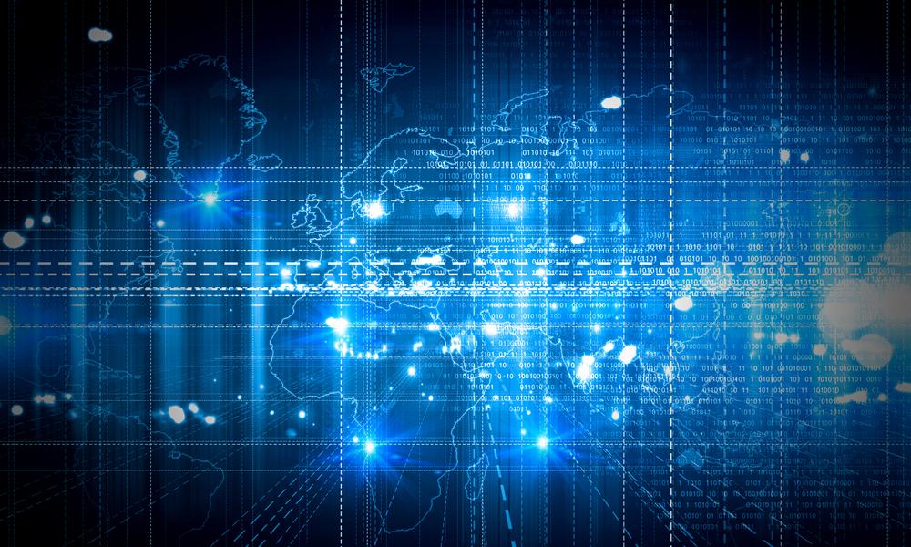 Zorgdata is een global play - Jeroen Tas over Philips en Gaia-X