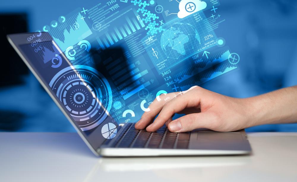 Wat zijn de consequenties van het nieuwe licentiemodel van SAP voor indirect gebruik?