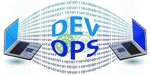 Werken volgens DevOps bij Eneco en NS