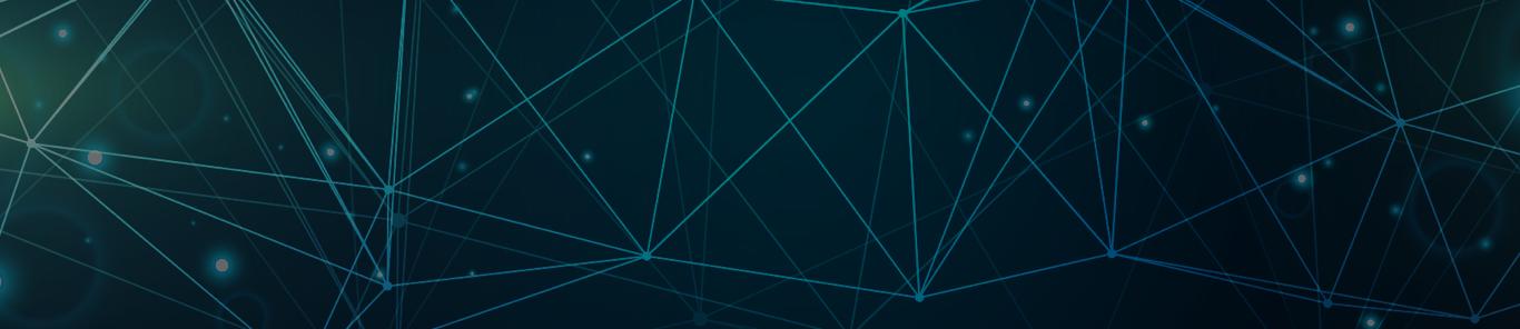SAP licenties: Hoe zit het met het nieuwe licentiemodel voor indirect gebruik?