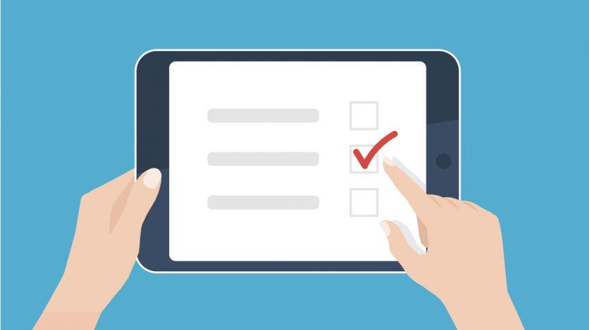 Checklist licenties en indirect gebruik SAP